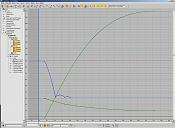 Desde el principio_ Ejercicios basicos-01_graph_pelota-pesada.jpg