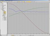 Desde el principio_ Ejercicios basicos-01_graph_pelota-ligera.jpg