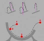 Ejercicios basicos-bolas.jpg