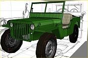 Jeep Willys en progreso-jeep-1.jpg