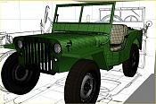 Jeep Willys en progreso-jeep-2.jpg
