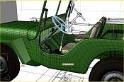 Jeep Willys en progreso-jeep-3.jpg