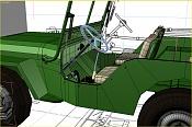 Jeep Willys en progreso-jeep-4.jpg