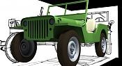 Jeep Willys en progreso-jeep5.jpg