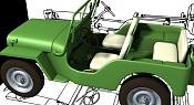 Jeep Willys en progreso-jeep6.jpg