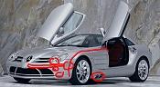 Mi Mercedes Benz Slr Mclaren en 3d-mercedes-benz-slr-mclaren.jpg