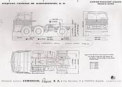 Blueprint Pegaso 2045-pegaso-2045.jpeg