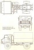 Blueprint Pegaso 3046-pegaso-3046.jpeg
