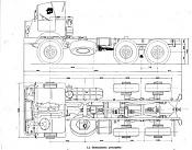 Blueprint Pegaso 3050-pegaso-3050.jpeg