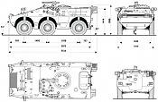 Blueprint Puma 6x6-puma-6x6.jpeg