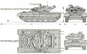 Blueprint T-80 ruso-t-80-ruso.jpeg