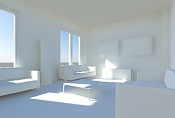 Mental Ray - Tutorial Comparativa luz natural-muchaluz-noisefilterlow-limit2.jpg