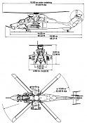 Blueprint eurocopter tigre-eurocopter-tigre.jpeg