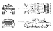 Blueprint Tanque Type 90-tanque-type-90.jpeg