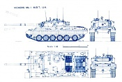 Blueprint Tanque Vickers-tanque-vickers.jpeg