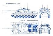 Blueprint Tanque Vickers-tanque-vickers.jpeg