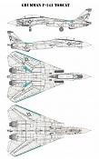 Blueprint F-14 a Tomcat-f-14-a-tomcat.jpeg