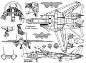 Blueprint F-14 a Tomcat-f-14-a-tomcat-1.jpeg