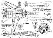 Blueprint F-14 a Tomcat-f-14-a-tomcat-2.jpeg