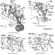 Blueprint Tren de aterrizaje-tren-de-aterrizaje.jpeg