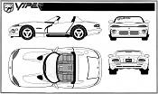 Blueprint Dodge Viper-doge-viper.jpeg