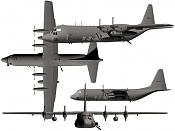 Blueprint ac-130-ac-130.jpeg