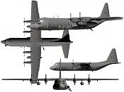 Blueprint ac-130-ac-130.jpeg