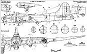 Blueprint b-17-b-17.jpeg
