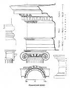 Blueprint columnas-columnas.jpeg