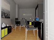 sombras en paredes blancaS :S-final02w.jpg