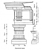 Blueprint columnas-columnas2.jpeg