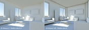 Mental Ray - Tutorial Comparativa luz natural-muchaluz-aocomp2.jpg