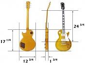 Blueprint Gibson les Paul-gibson-les-paul.jpeg