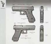 Blueprint Glock 17-glock-17.jpeg