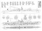 Blueprint submarino japones i-29-submarino-japones-i-29.jpeg