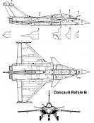 Blueprint Rafale B-rafale-b.jpeg