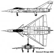 Blueprint Mirage 4000-mirage-4000.jpeg