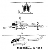 Blueprint bo-105-bo-105.jpeg