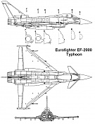 Blueprint EuroFighter Typhoon-eurofighter-typhoon.jpeg