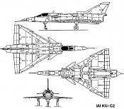 Blueprint IaI Kfir C-iai-kfir-c.jpeg