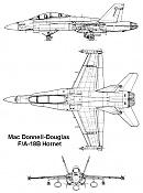 Blueprint f-18 b-f-18-b.jpeg