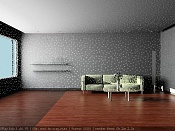 Tests de iluminación interior con Vray-nosecond.jpg