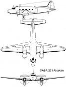 Blueprint CaSa C-201 alcotan-casa-c-201-alcotan.jpeg