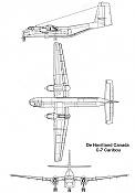 Blueprint DHC Caribou-dhc-caribou.jpeg
