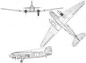blueprint C-47 o DC-3 Dakota-c-47-o-dc-3-dakota.jpeg