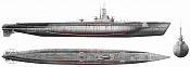 Blueprint submarino clase tench-submarino-clase-tench.jpeg