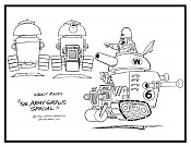 Blueprint the army surplus special-the-army-surplus-special.jpeg