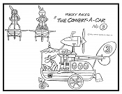 Blueprint The convert a car-the-convert-a-car.jpeg