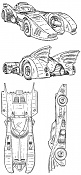 Blueprint Batmobile-batimovil.jpeg