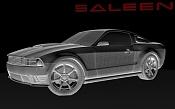 Mustang Saleen 2010 3d-mustang-saleen-024.jpg